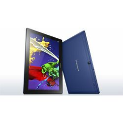 Tablet Lenovo Rethink Tab Tab 2 A10-70F 8165 QC 2G 16S 10.1