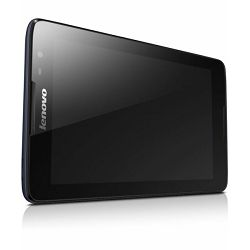 Tablet Lenovo Rethink Tab 2 A8-50L MT8735 1G 16S 8