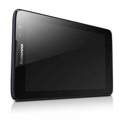 Tablet Lenovo Rethink Tab 2 A8-50L MT8735 1G 16S 8