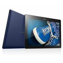 Tablet Lenovo reThink tablet Tab TB2-X30F APQ 8009 1GB 16S 10.1