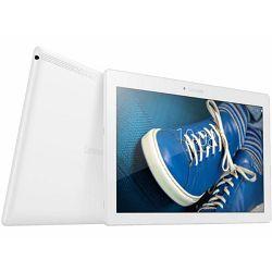 Tablet Lenovo Rethink Tab TB2-X30F APQ 8009 1GB 16S 10.1
