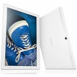 Lenovo reThink tablet Tab 2 A10-30F APQ 8009 2GB 32S 10.1