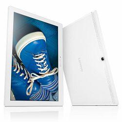 Tablet Lenovo reThink Tab TB2-X30F APQ 8009 2GB 16S 10.1