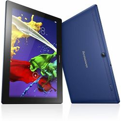 Tablet Lenovo Rethink  Tab TB2-X30F APQ 8009 2GB 16S 10.1