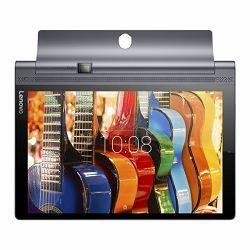 Lenovo reThink tablet Yoga Tab 3 Pro 10