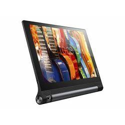 Lenovo reThink Yoga Tab 3, 10