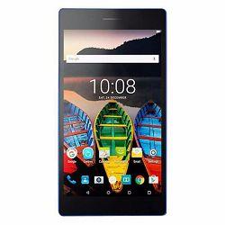 Tablet Lenovo Rethink Tab 3 710F ES 8127 1G 8S 7.0