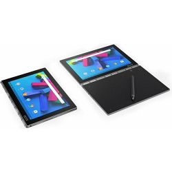 Tablet Lenovo Rethink Yoga Book X90F Z8550 4GB 64S WUXGA MT B C A