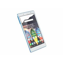 Tablet Lenovo Rethink Tab 3 850F MT8161P 2G 16S 8