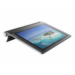 Lenovo reThink tablet Yoga Tab 3, QC652, 3GB, 32S, 10.1