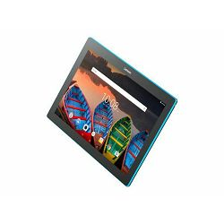 Tablet Lenovo reThink TAB 10 APQ 8009 1GB 16S 10.1