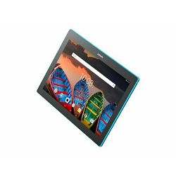 Tablet Lenovo reThink tablet TAB 10 APQ 8009 2GB 16S 10.1