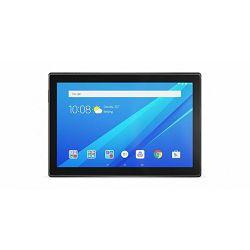 Lenovo reThink Tab4 10 QC425 2GB 16S 10.1