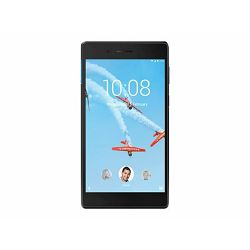 Tablet Lenovo reThink Tab 7 Essential MT8735D 2GB 16S WSVGA SD 4 B C A