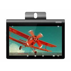 Lenovo reThink tabletYoga YT-X705F QC439 4GB 64S WUXGA MT SD B C(IR) A