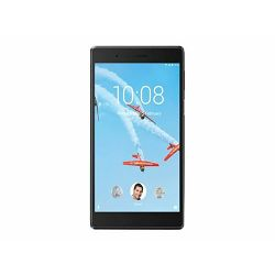 Tablet Lenovo reThink TAB 8 MT 8136B 2GB 16S 8