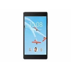 Tablet Lenovo reThink tablet TAB 8 MT 8136B 2GB 16S 8