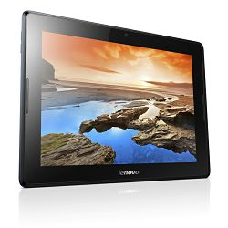 Tablet Lenovo A7600 QuadC.,1GB,16GB,Wifi,And,10