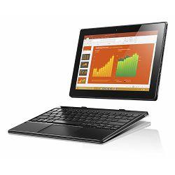 Tablet Lenovo Miix 310 Z8350,4GB,64GB,WiFi,10.1