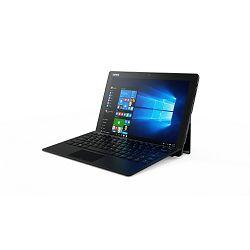 Tablet Lenovo Miix 510 i3,4GB,128GB,12.2
