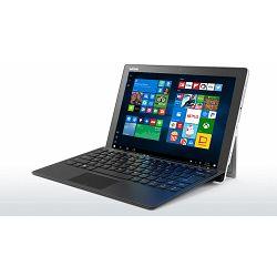 Tablet Lenovo Miix 510 i7, 8GB, 256, 12,2FHD, WiFi+LTE, W10
