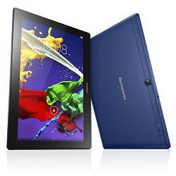 Tablet Lenovo 2 A10-70 QuadC.,2GB,16GB,Wifi,10