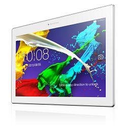 Tablet Lenovo Tab 2 A10-70 QuadC.,2GB,16GB,Wifi+LTE,10