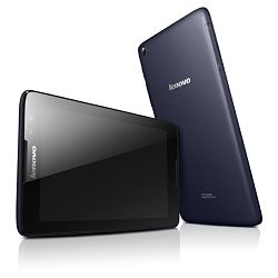 Tablet Lenovo Tab 2 A8-50 QuadC./1GB/8GB/Wifi/8