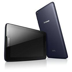Tablet Lenovo Tab 2 A8-50 QuadC.,1GB,8GB,Wifi,8