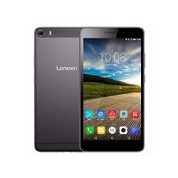 Tablet Lenovo PHAB plus 770M, OctaCore, 2GB, 32GB, 13+5MP