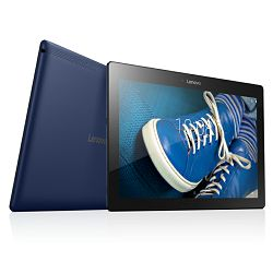 Tablet Lenovo Tab 2 A10-30 QuadC, 1GB, 16GB, WiFi+LTE, 10.1
