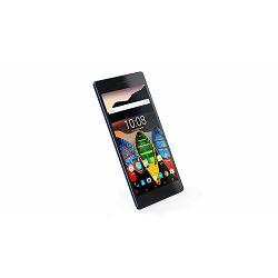 Tablet Lenovo 3 1GB,16GB,WiFi,7