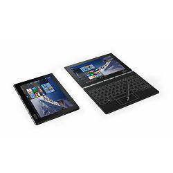 Tablet Lenovo Yoga Book QuadC,4GB,64GB,WiFi+LTE,W10Pro