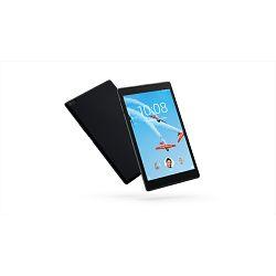 Tablet Lenovo 4 QuadC,2GB,16GB,WiFi+LTE,8,crni