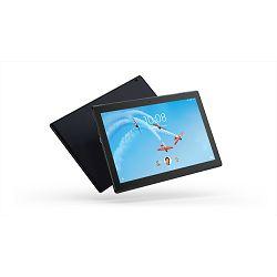Tablet Lenovo 4 QuadC,2GB,16GB,WiFi,10