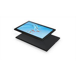 Tablet Lenovo 4 QuadC,2GB,16GB,WiFi+LTE,10,crni