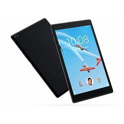 Tablet Lenovo Tab 4 1GB, 16GB, WiFi, 7