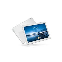 Tablet Lenovo Tab P10 QuadC, 4GB, 64GB, WiFi+LTE, 10