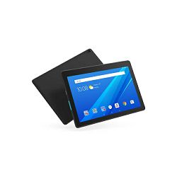 Lenovo Tab 10 QuadC/2GB/16GB/WiFi/10
