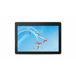 Lenovo Tab E10 QuadC/3GB/32GB/WiFi+LTE/10