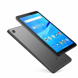 Tablet LENOVO M7 QuadC, 1GB, 16GB, WiFi+LTE, 7