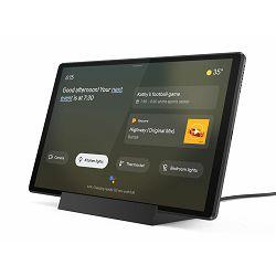 Lenovo Tab M10 Plus OctaC/4GB/128GB/10