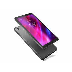 Lenovo Tab M7 QuadC/2GB/32GB/WiFi/7