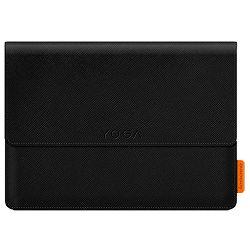 Lenovo navlaka za tablet Yoga Tab 3 10