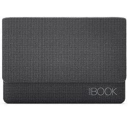 Lenovo navlaka za tablet Yoga Book
