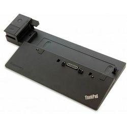 Lenovo doking ThinkPad Basic 65W, 40A00065EU
