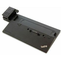 Lenovo doking ThinkPad Pro 90W, 40A10090EU