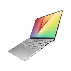 Laptop Lenovo Ideapad 3, 81W100NYSC, Ryzen 7 3700U, 8GB, 512GB SSD, 15,6