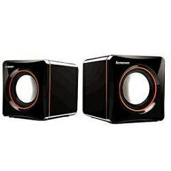 Lenovo mini speaker M220 & WW