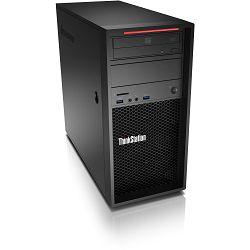 Lenovo P310 TW i7,8GB,1TB,K620,W10P,tip+miš